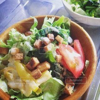 食べ物の写真・画像素材[77277]