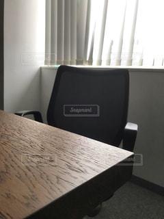 オフィスの一コマの写真・画像素材[2643325]