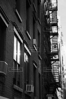 ダウンタウンの写真・画像素材[2161990]