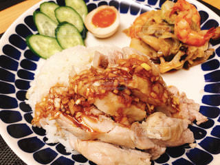 食べ物の写真・画像素材[1974201]