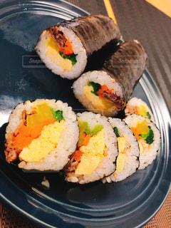 食べ物の写真・画像素材[1974452]