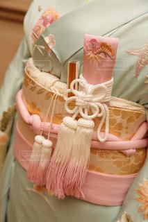 結婚式の写真・画像素材[1990160]