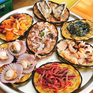 食べ物の写真・画像素材[1993655]