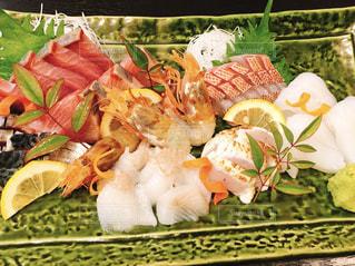 食べ物の写真・画像素材[1993664]