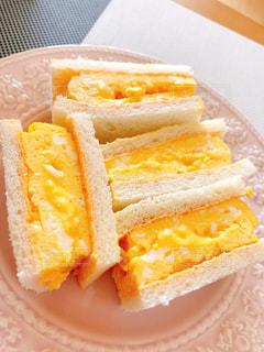 食べ物の写真・画像素材[2004620]