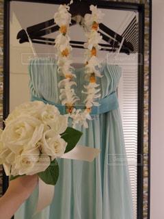 花の写真・画像素材[2010739]