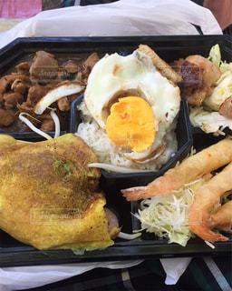 ベトナム料理の写真・画像素材[1976555]
