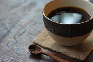 食べ物の写真・画像素材[127137]