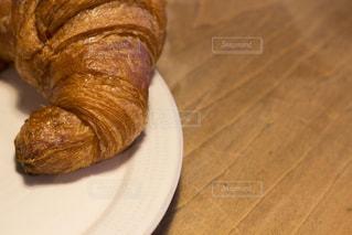 食べ物の写真・画像素材[136993]