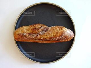食べ物の写真・画像素材[159702]