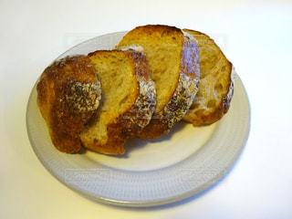 食べ物の写真・画像素材[159772]