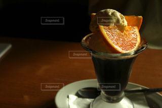 食べ物の写真・画像素材[165375]