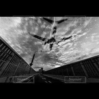 暗いの写真・画像素材[617995]