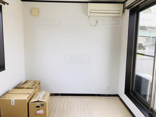新居 部屋 空間の写真・画像素材[2057099]