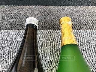 お酒🍶飲もうぜ🤣の写真・画像素材[2759518]
