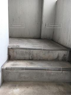 非常階段の写真・画像素材[1980131]