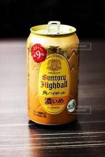 飲み物の写真・画像素材[74722]