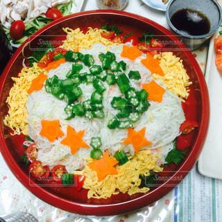 食べ物の写真・画像素材[2014598]