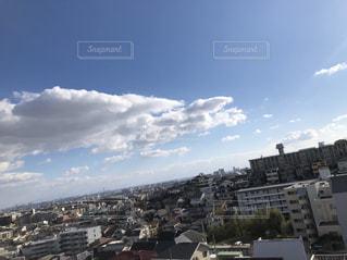 空の写真・画像素材[1994521]