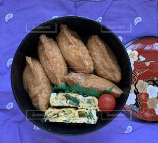 食べ物の写真・画像素材[2047391]