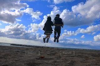 恋人 - No.75022