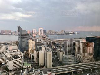 平成31年4月の東京ですの写真・画像素材[1993719]