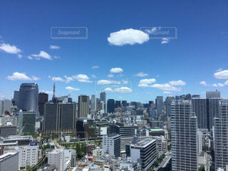 東京の写真・画像素材[2004285]
