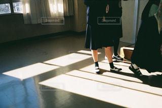 さよならの日の写真・画像素材[1993629]