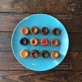 食べ物の写真・画像素材[2000132]