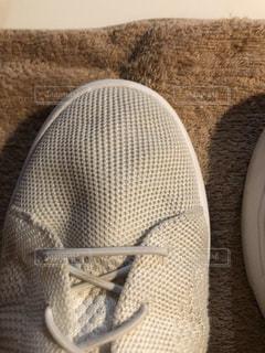 靴の写真・画像素材[2061851]
