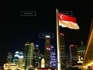シンガポール - No.75889