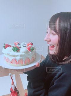 食べ物の写真・画像素材[2008097]