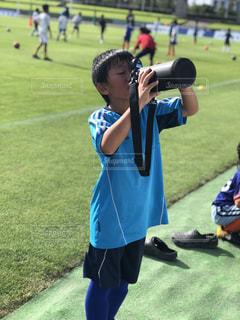 スポーツの写真・画像素材[2012954]