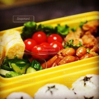 食べ物 - No.75869