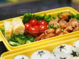 食べ物 - No.75872