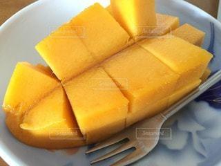 食べ物の写真・画像素材[76146]
