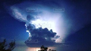 空の写真・画像素材[2007762]