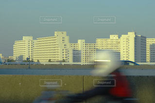都市の眺めの写真・画像素材[2186265]