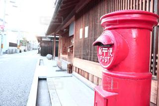 屋外の写真・画像素材[2014596]