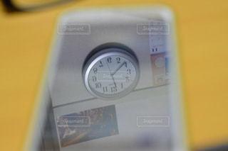 携帯の写真・画像素材[2010973]