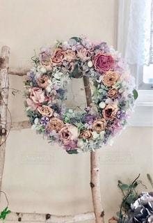 花の写真・画像素材[2256497]