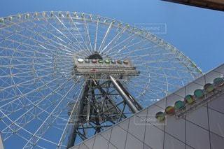 風景 - No.76535
