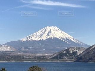 1000円札富士山の写真・画像素材[2050534]