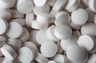 薬の写真・画像素材[2054102]