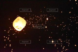 空の写真・画像素材[2026861]