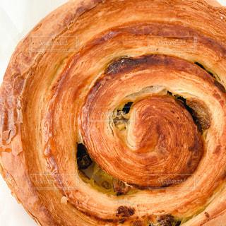 パンの写真・画像素材[2047918]