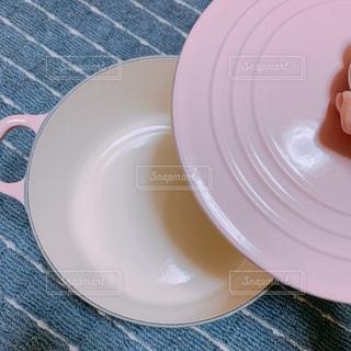食べ物の写真・画像素材[2071260]