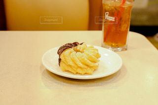 食べ物の写真・画像素材[633890]
