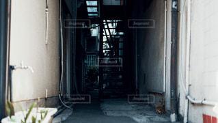 ストリートスナップになります。の写真・画像素材[2041805]