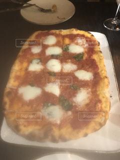 ピザ イタリアンの写真・画像素材[2028350]